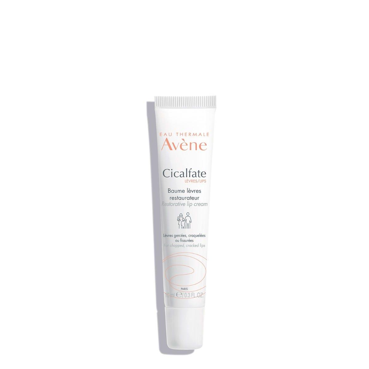 Avene cicalfate restorative lipcream 10ml 1500x1500 shadow