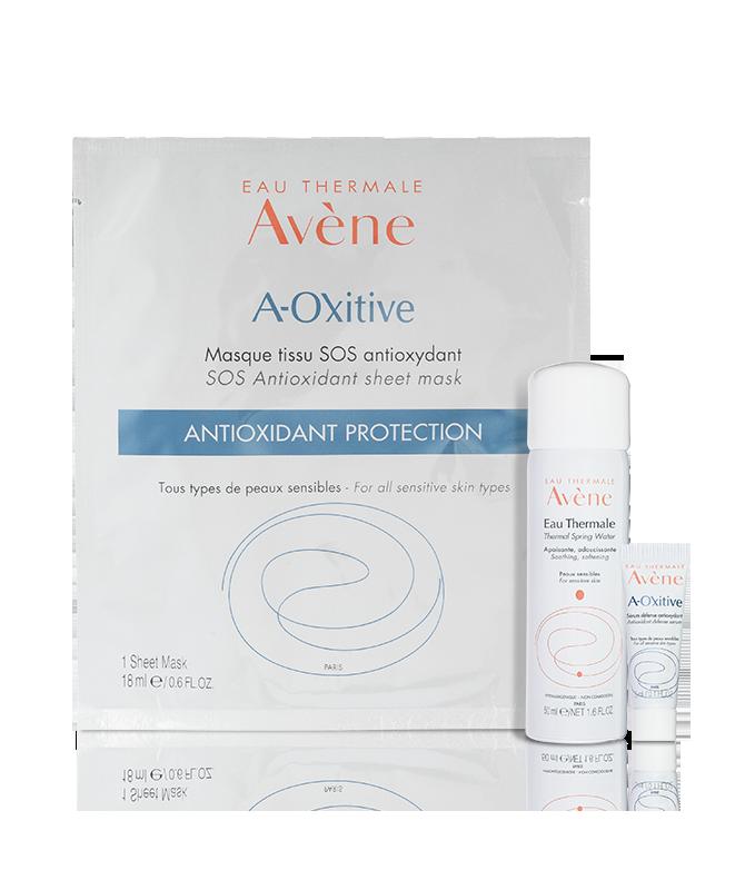 Avene product image range01 0419