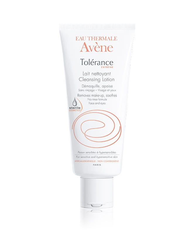 Avene products 670x800px toleranceextreme lotion