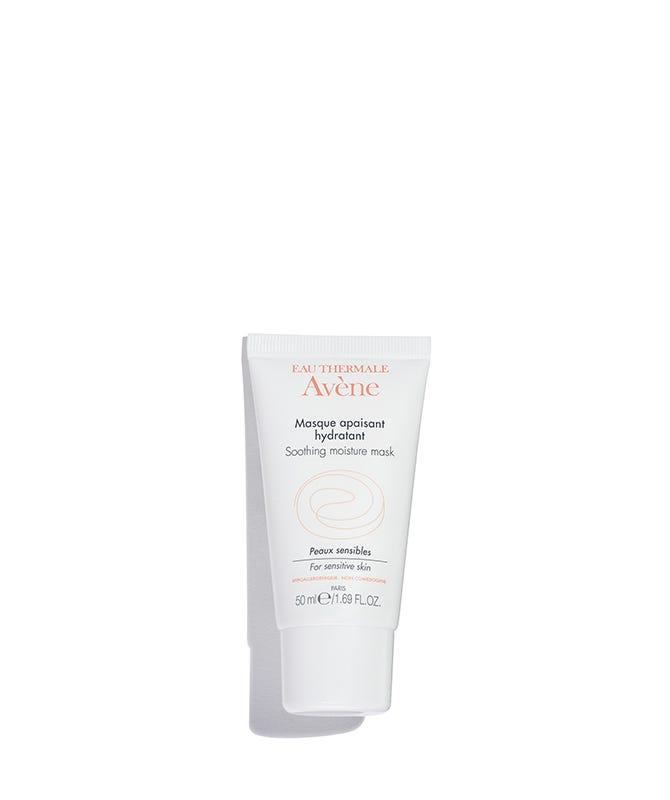 C05139 avene soothing moisture mask 50ml 01 shadow