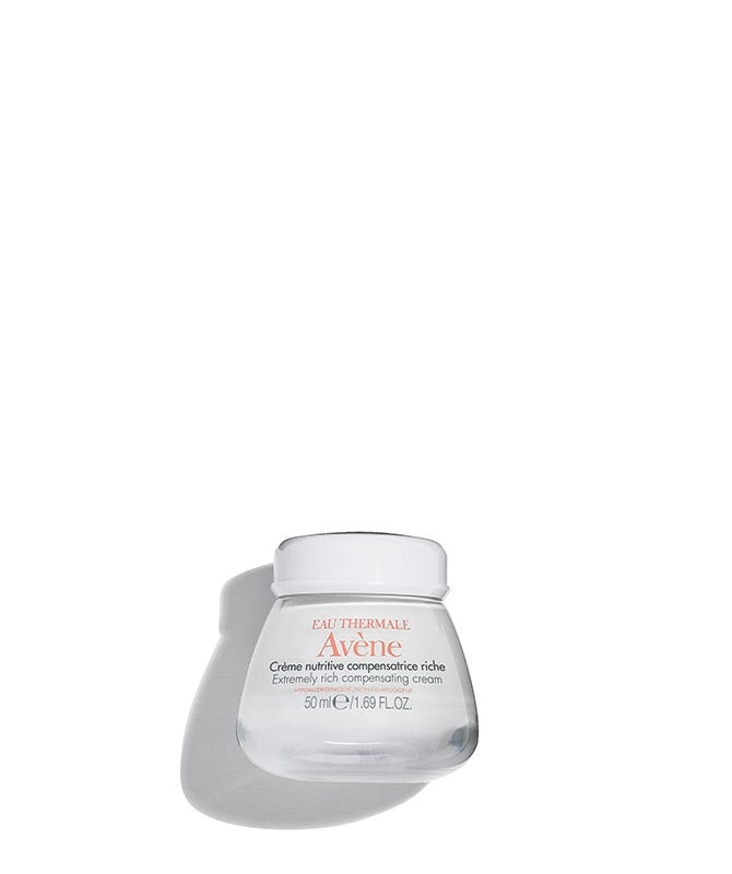 C23133 avene extremely rich compensating cream 50ml 01 shadow
