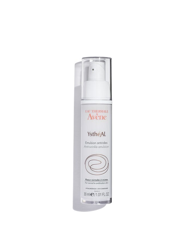 C40925 avene ystheal anti wrinkle emulsion 30ml 01 shadow