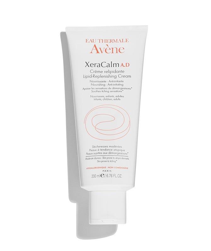 C53722 avene xeracalm ad lipid replenishing cream 200ml 01 shadow