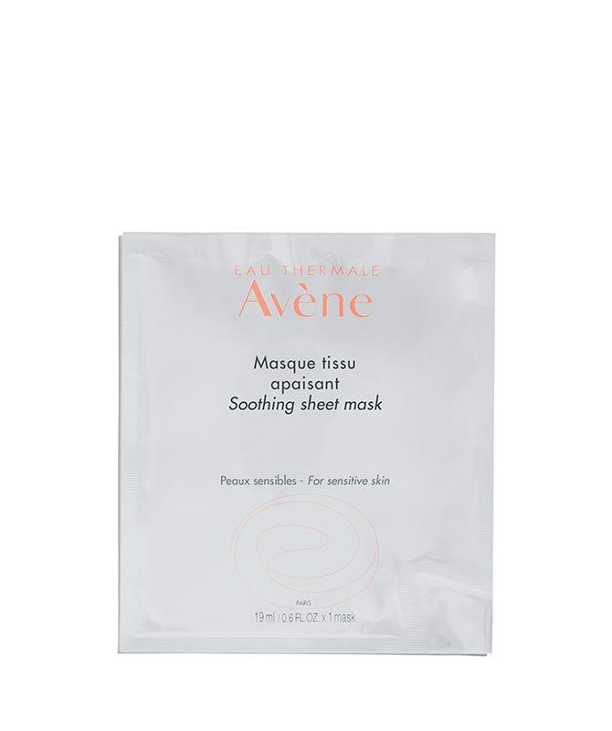C56030 avene soothing sheet mask 01 shadow