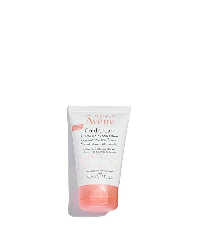 C56254 avene cold cream concentrated hand cream 50ml 01 shadow