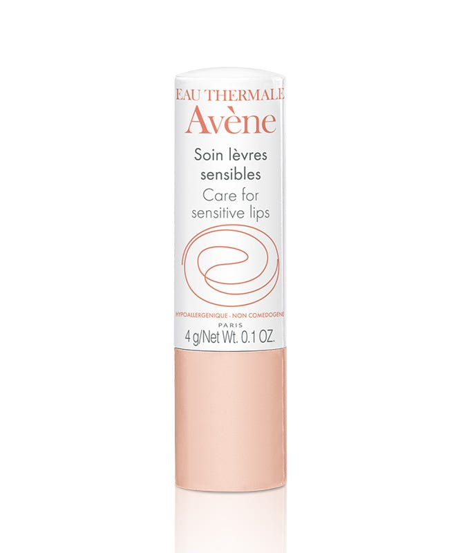C57094 care for sensitive lips