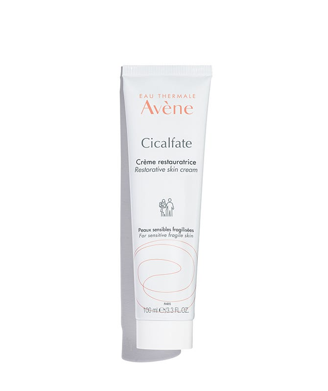 C61470 avene cicalfate restorative skin cream 100ml 01 shadow 1