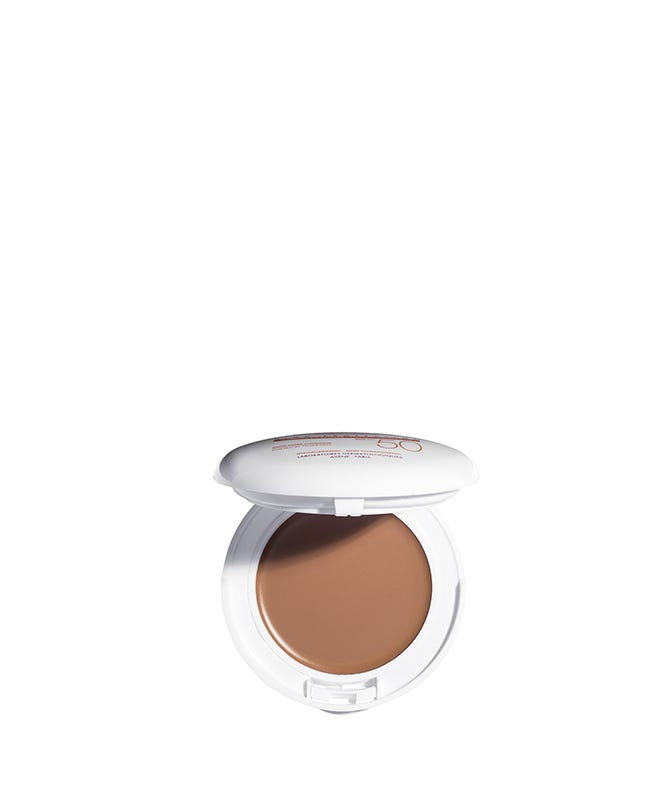 C61599 avene mineral high protection tinted compact spf 50 honey 10g 02