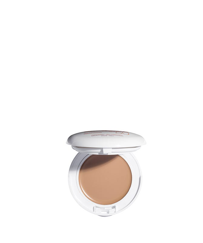 C61636 avene mineral high protection tinted compact spf 50 beige 10g 02 1
