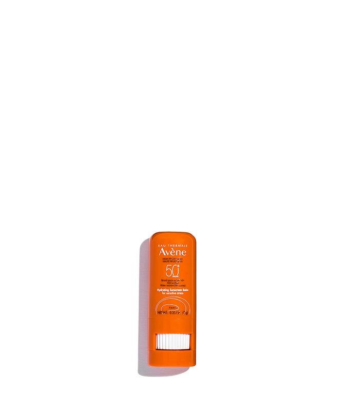 C73327 avene hydrating sunscreen balm spf 50 7g 01 shadow