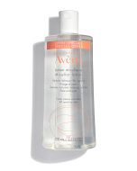 Micellar Lotion Cleanser and Make-up Remover