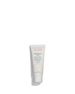 Hydrance SPF 25 Hydrating Cream