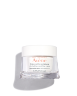 Revitalizing Nourishing Cream