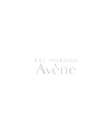 Image result for avene clean-ac  cream