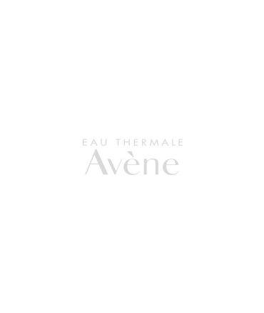 Avène Thermal Spring Water Gel