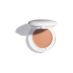 MINERAL High Protection Tinted Compact SPF 50 - Beige