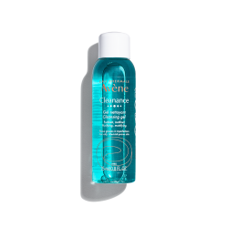 Cleanance Gel for Face and Body