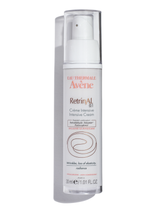 RetrinAL Cream, anti-aging lotion for a youthful radiant look