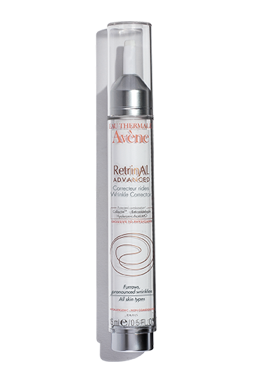 RetrinAL ADVANCED Wrinkle Corrector