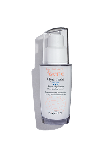 Hydrance Intense Rehydrating Serum