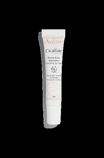 Cicalfate LIPS Restorative Lip Cream