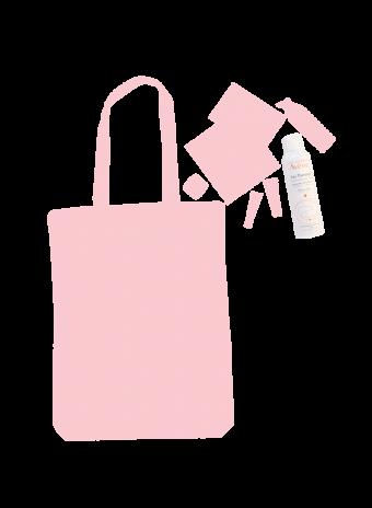 Avène Mystery Bag