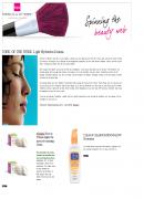 BeautyPress.Com