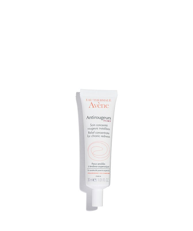 Avène USA Eau Thermale Avène - Sensitive Skin Care