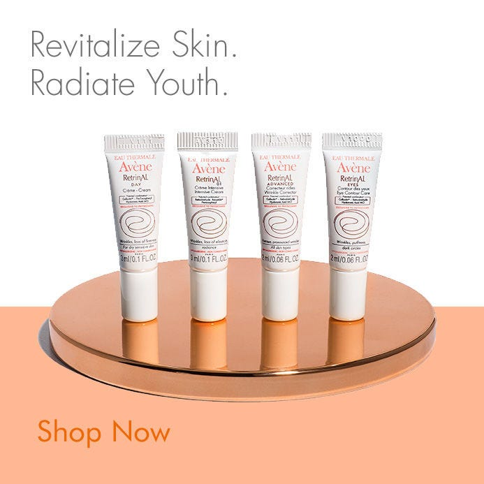 Av 232 Ne Usa Eau Thermale Av 232 Ne Sensitive Skin Care