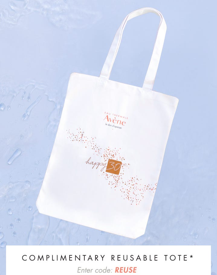 reuseable tote bag